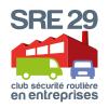 Visiter le site du club SRE29