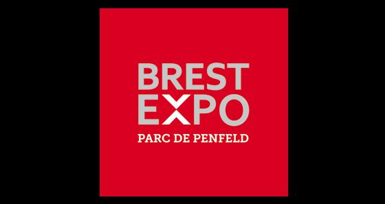 logo Brest Expo